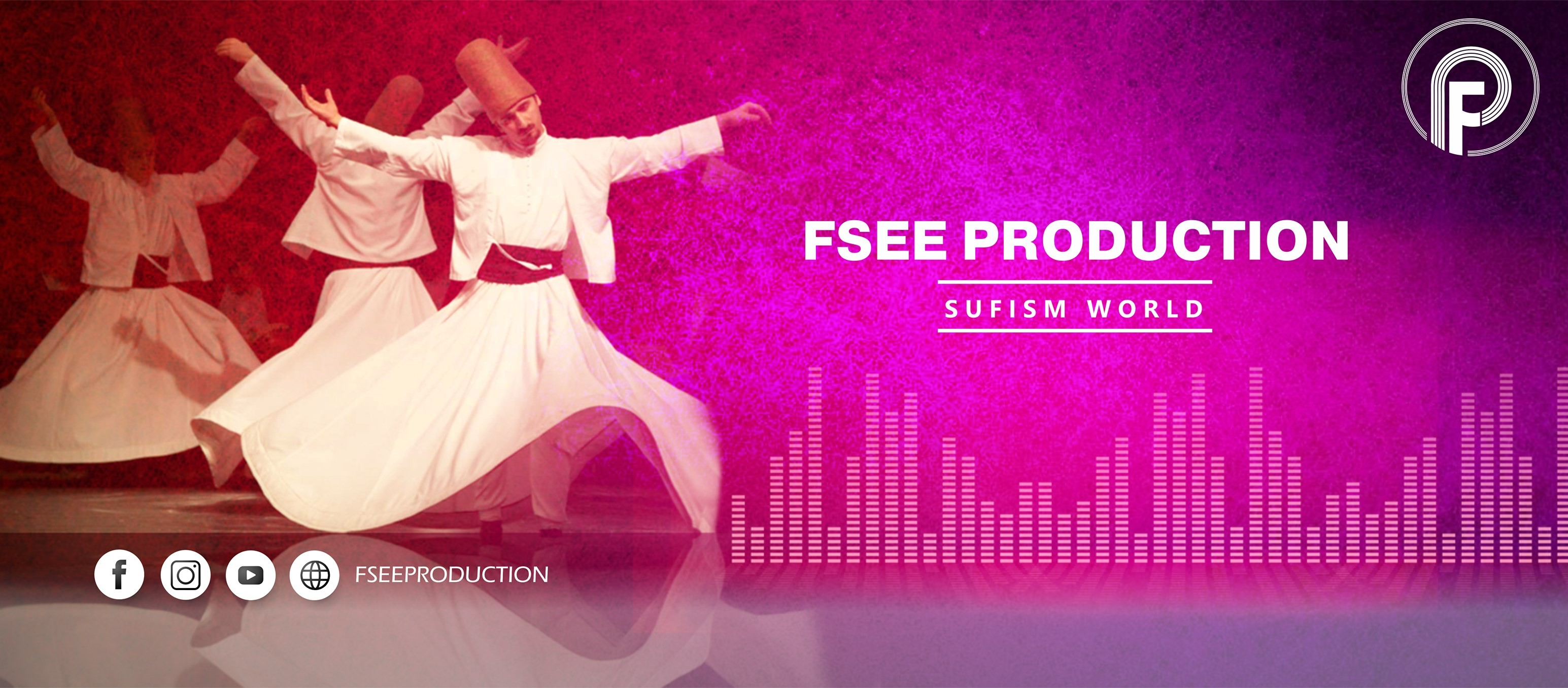 What is Sufism? Is Sufism a part of Islam?